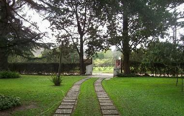 Quinta - General Pacheco