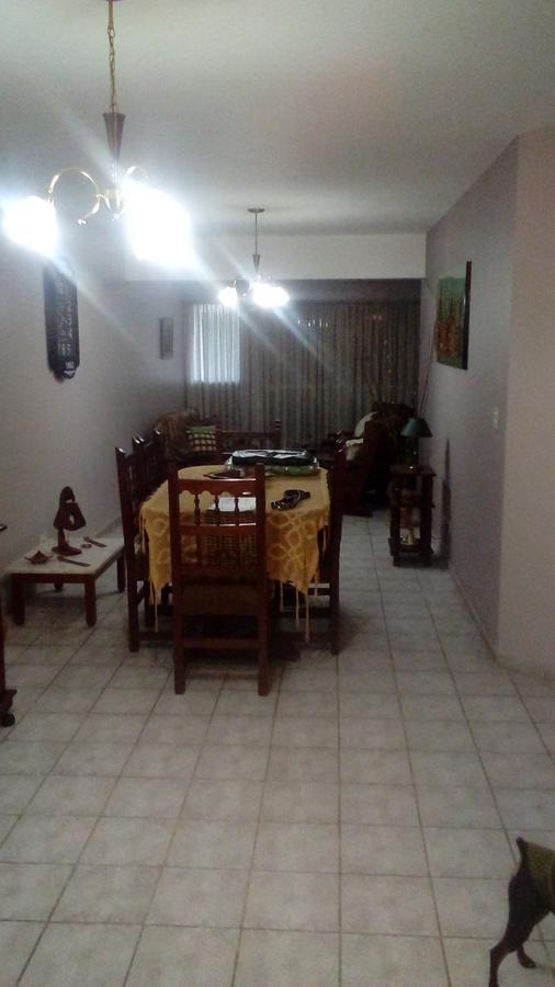 Alquilo Departamento 2 dormitorios en Cordoba