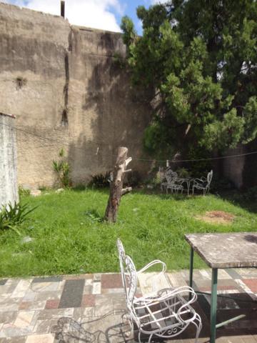 Casa en Villa Martelli
