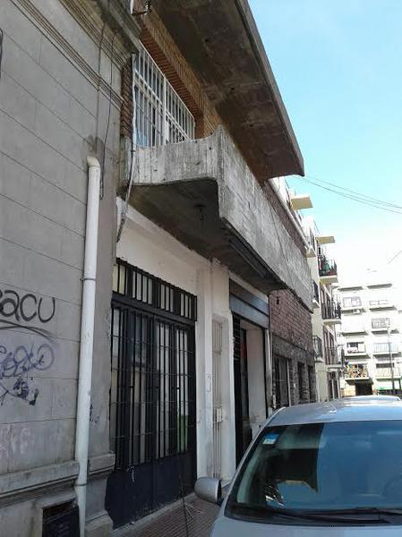 Local - San Fernando