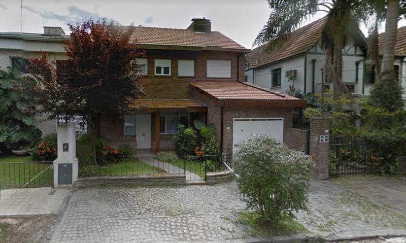 Borges 1173