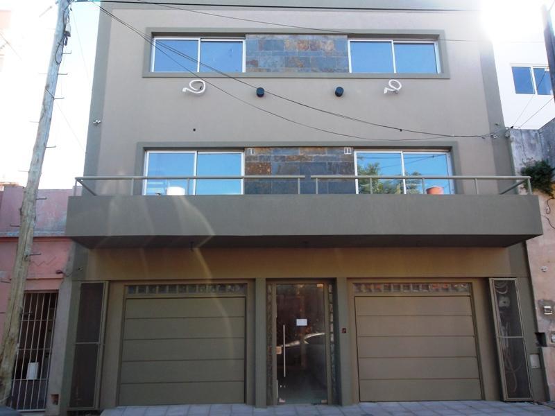Foto Edificio en  Superí 4338