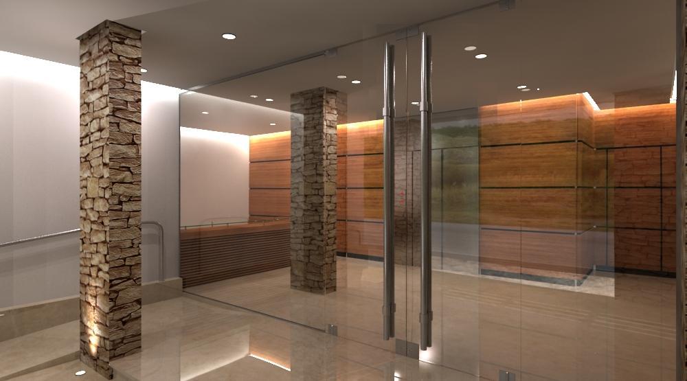 Foto Edificio en  Gral. Arenales 273
