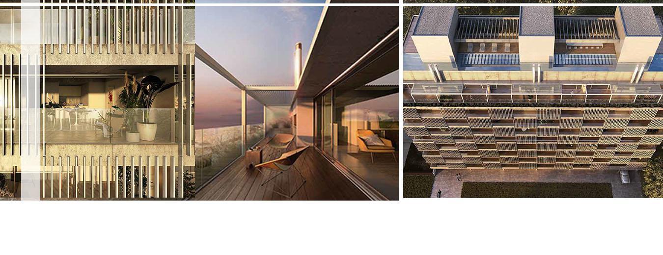 Foto Edificio en  Solis 2222