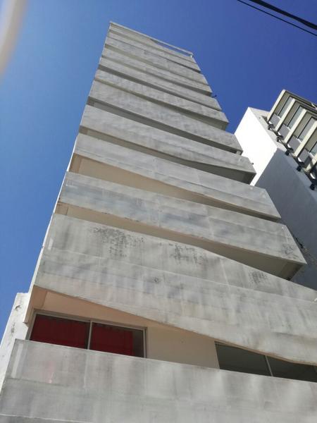 Foto Edificio en Zona Mate De Luna Edificio Mate de Luna 2008 (Dptos de 1 dorm) - Fiannciados y ventas en efectivo y Crédito Hipotecario numero 8