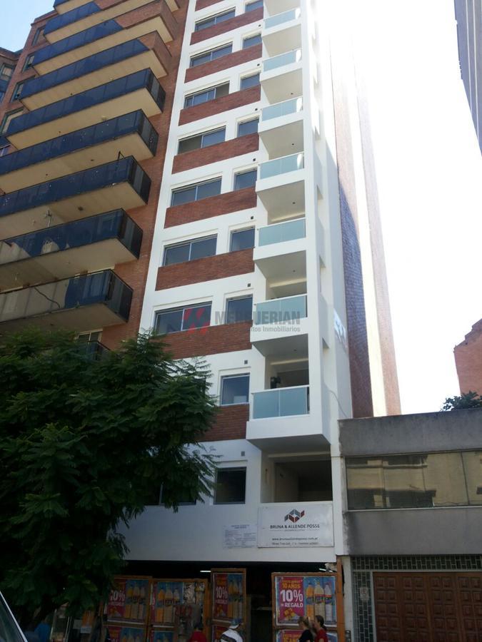 Foto  en Nueva Cordoba AV. PUEYRREDON AL 200