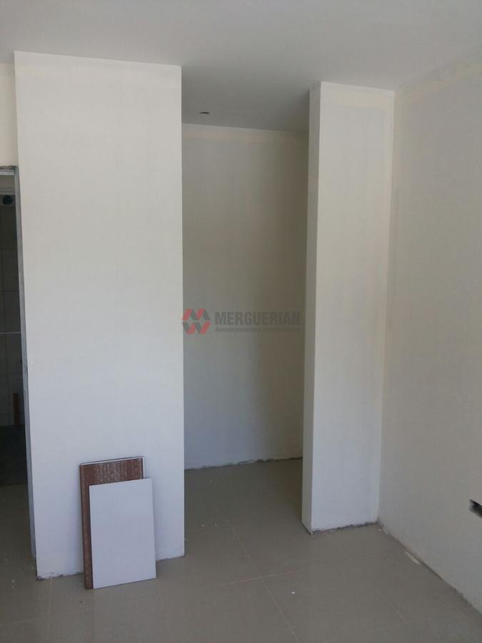 Foto Edificio en Nueva Cordoba AV. PUEYRREDON AL 200 numero 10