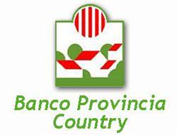 Foto  en Banco Provincia De Bs. As. Alma Fuerte  3901