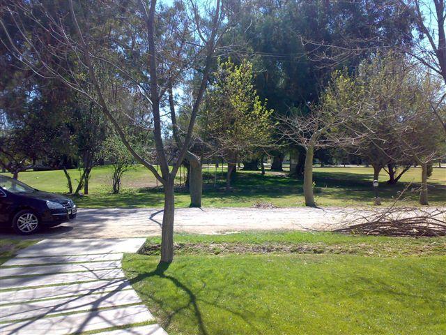 Foto  en Country El Huarpe  Av. José Ignacio de la Roza Oeste, Rivadavia, San Juan