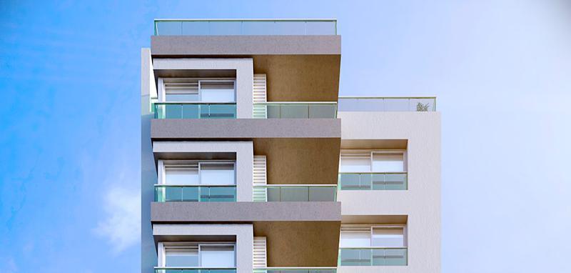 Foto Edificio en Pocitos 26 de Marzo 3213 numero 1