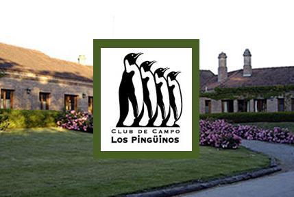 Foto  en Los Pinguinos AV. Pte Peron 10298