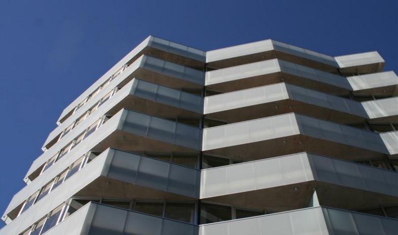 Foto  en Palermo Hollywood Bonpland 1250