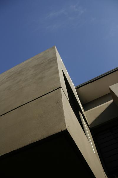 Foto Barrio Privado en San Miguel De Tucumán Dúplex 2 Dorm Financiados 4750 - Alt. Av A. Guzmán 350, frente Shopping Portal numero 25