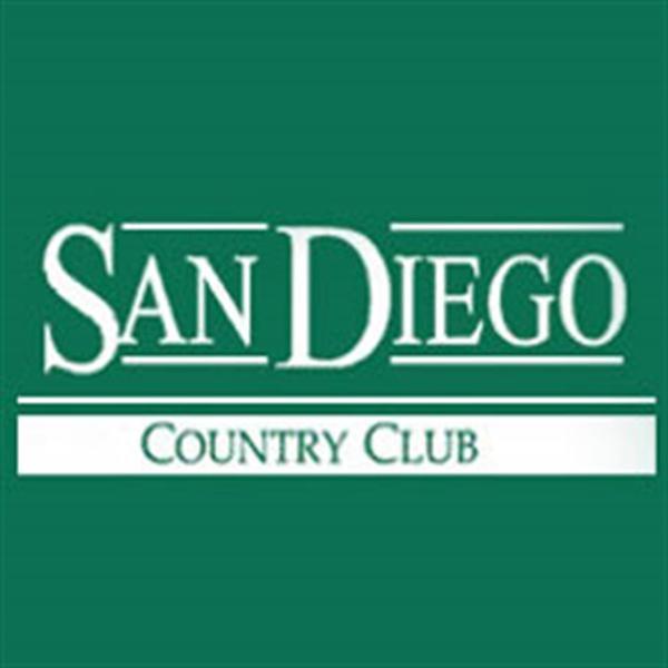 Foto  en San Diego C.C Club de Campo SAN DIEGO