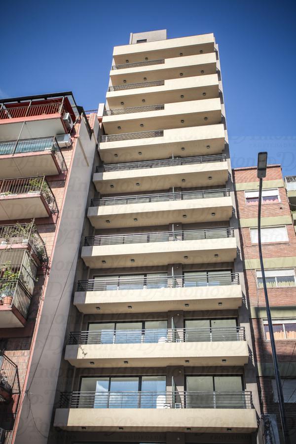 Foto  en Caballito Avellaneda 1022