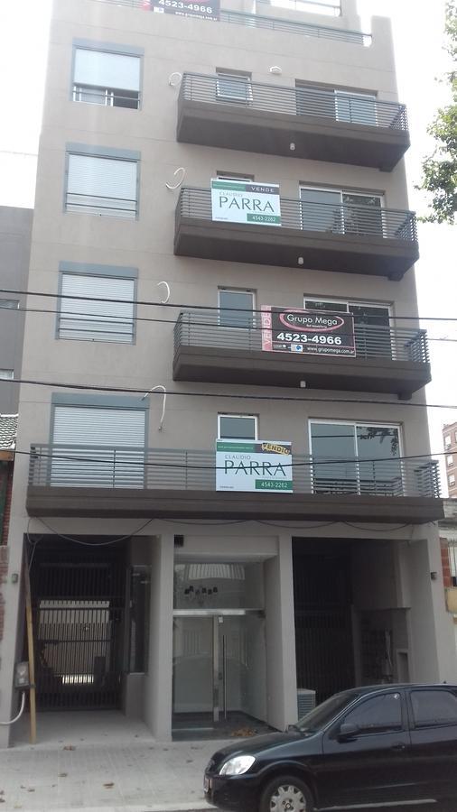 Foto  en Villa Urquiza Ceretti 2283