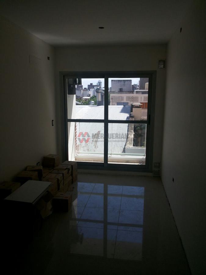 Foto Edificio en Nueva Cordoba AV. PUEYRREDON AL 200 numero 5