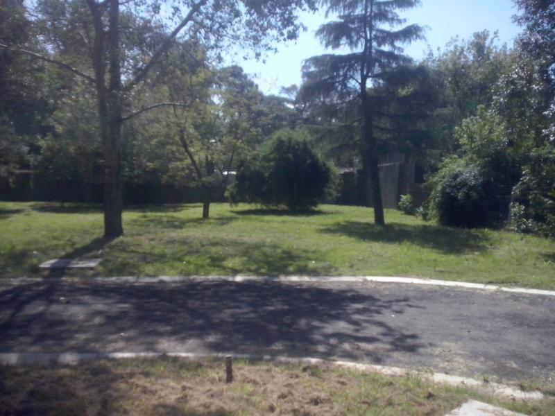 Foto Condominio en Barrio Parque Leloir ALSINA 2200 numero 5
