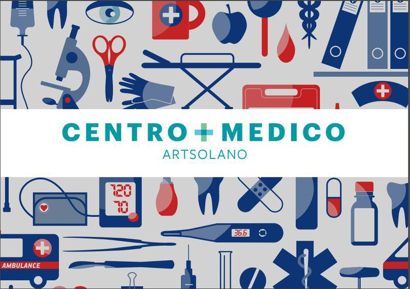 Foto unidad Local en Venta en  Yerba Buena ,  Tucumán  Centro Medico ArtSolano - Curubeto 2251