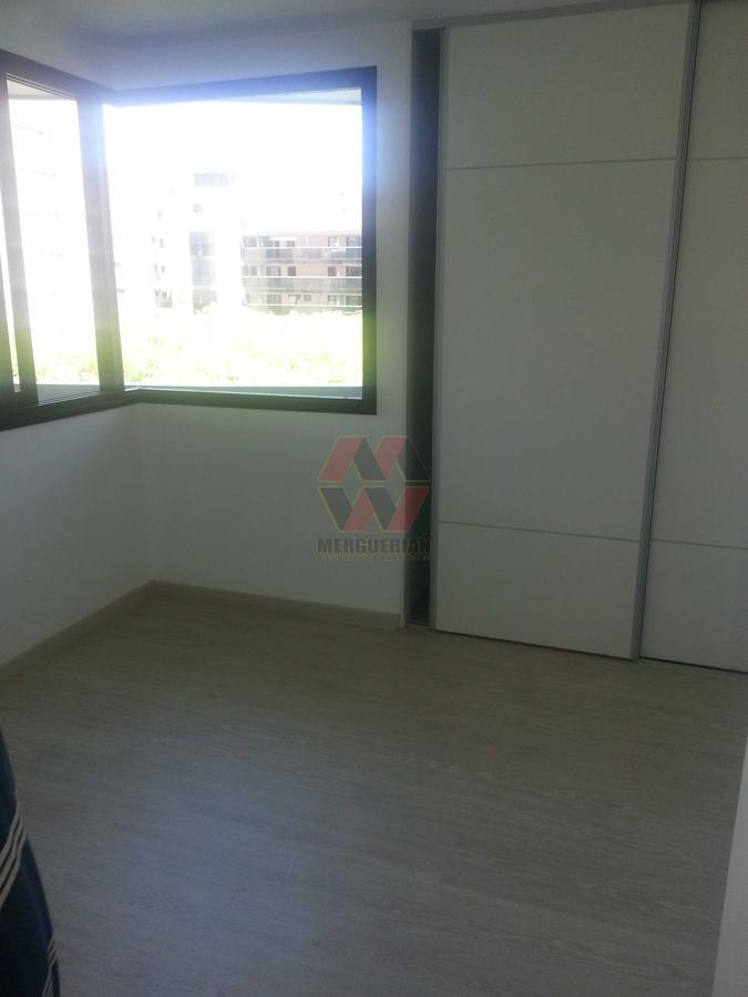 Foto Edificio en Centro Figueroa Alcorta 58 numero 15