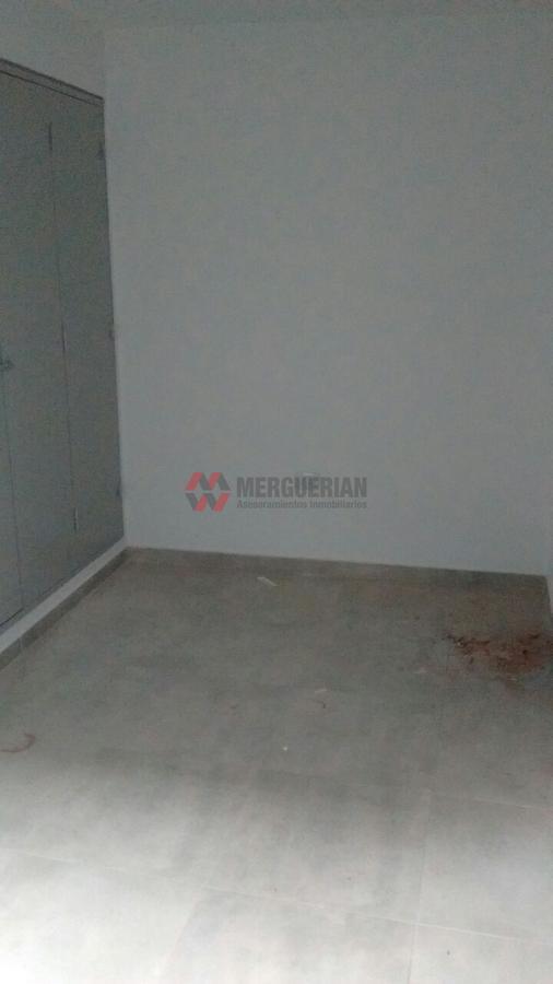 Foto Edificio en Alberdi Dean Funes 900 numero 24