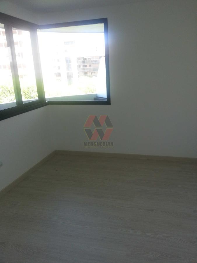 Foto Edificio en Centro Figueroa Alcorta 58 numero 13