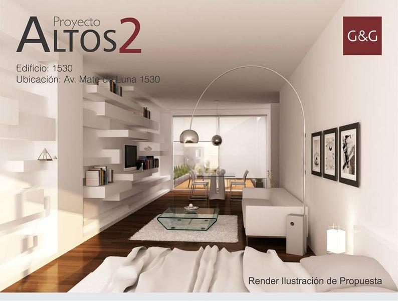 Foto Edificio en Capital de Proyecto Altos 2: 10 ubicaciones residenciales y comerciales 100% FINANCIADOS numero 1