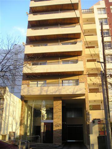 Foto Edificio en Lomas de Zamora Oeste Loria 528 numero 1