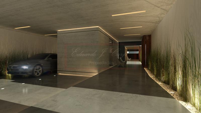 Foto Edificio en Castelar Norte NEWEN 3 - RODRIGUEZ PEÑA 862, Castelar Norte numero 7