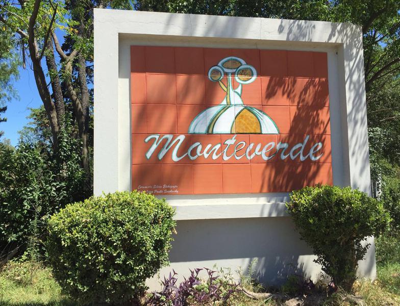 Foto Barrio Abierto en Monteverde Barrio Monteverde numero 3