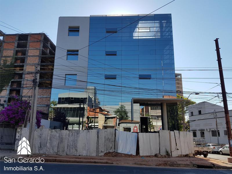 Foto  en San Roque Perú esq. Río de Janeiro