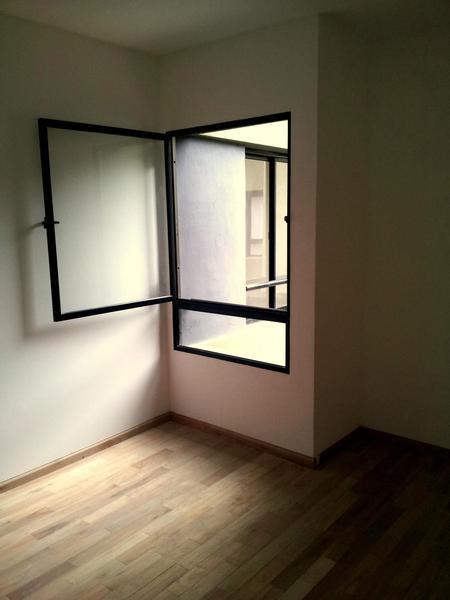 Foto Barrio Privado en San Miguel De Tucumán Dúplex (2 Dorm) Financiados (frente a shopping Portal) numero 11
