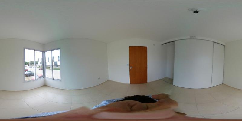 Foto Barrio Privado en San Miguel De Tucumán Dúplex 2 Dorm Financiados 4750 - Alt. Av A. Guzmán 350, frente Shopping Portal numero 30