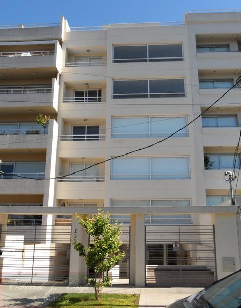 Foto  en Castelar Norte ARREDONDO 2336