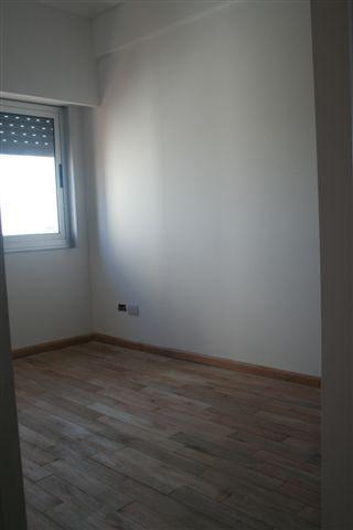 Foto Edificio en Lomas de Zamora Oeste Loria 528 numero 6