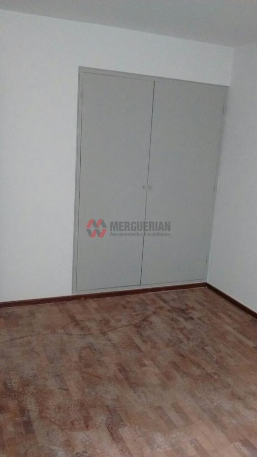 Foto Edificio en Alberdi Dean Funes 900 numero 30