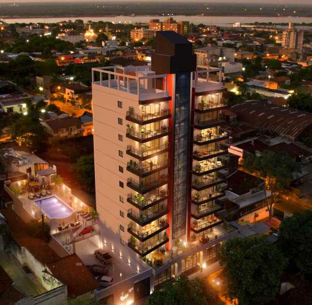 Foto  en Catedral Zona Centro