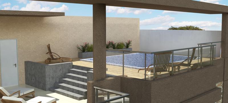 Foto Edificio en Remedios De Escalada Del Valle Iberlucea 4975 numero 10