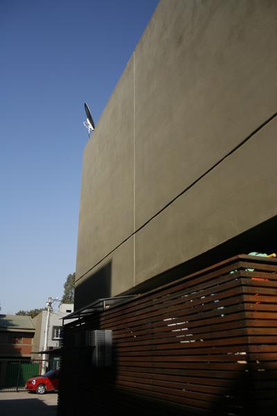 Foto Barrio Privado en San Miguel De Tucumán Dúplex (2 Dorm) Financiados (frente a shopping Portal) numero 1