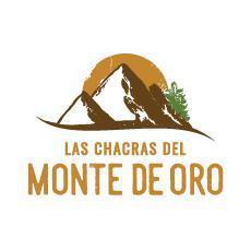 Foto  en San Fco Del Monte De Oro Ex Ruta 146