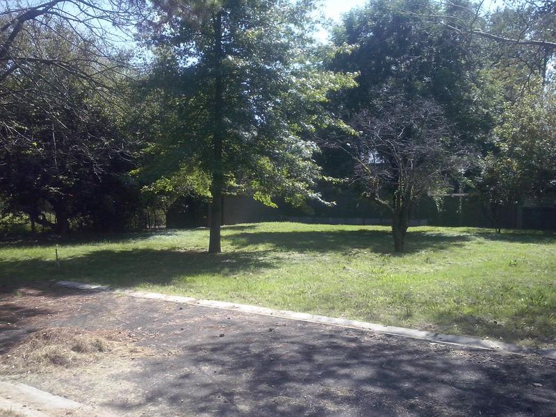 Foto Condominio en Barrio Parque Leloir ALSINA 2200 numero 4