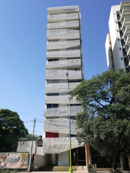 Foto Edificio en Zona Mate De Luna Edificio Mate de Luna 2008 (Dptos de 1 dorm) - Fiannciados y ventas en efectivo y Crédito Hipotecario numero 5
