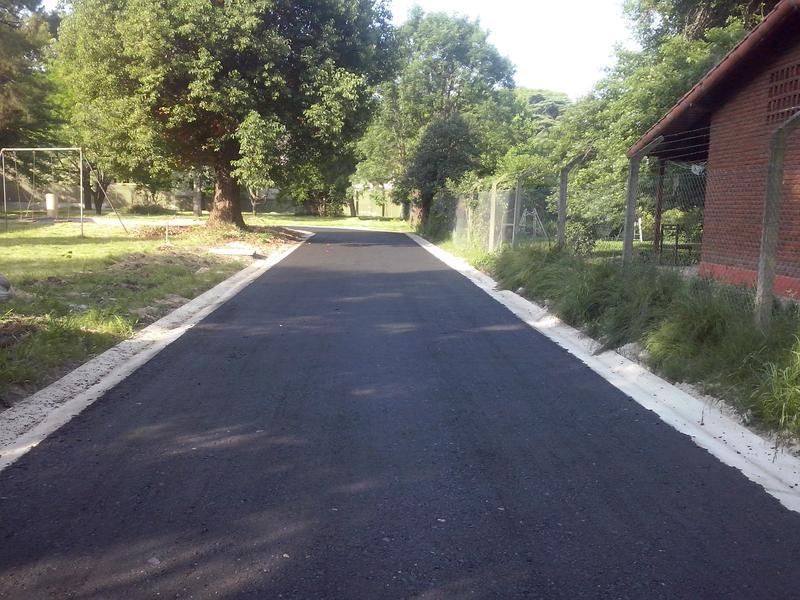 Foto Condominio en Barrio Parque Leloir ALSINA 2200 numero 3