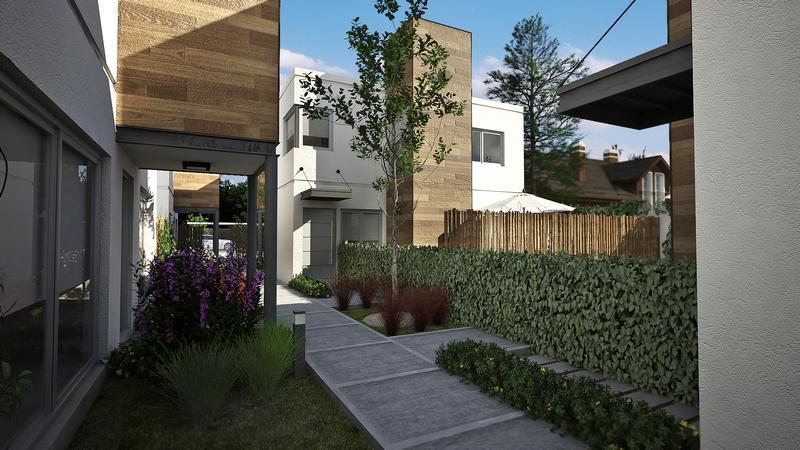 Foto Condominio en Ituzaingó Norte Thorne y JM Paz numero 7