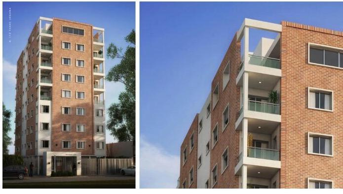 Foto Edificio en Ituzaingó DR MANUEL BELGRANO 21645 numero 3