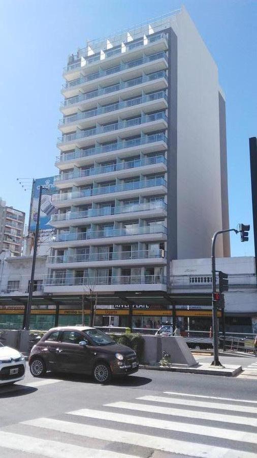 Foto unidad Departamento en Venta en  Belgrano ,  Capital Federal  Av. Cabildo 2800