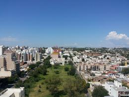 Foto Edificio en Nueva Cordoba AV. PUEYRREDON AL 200 numero 20