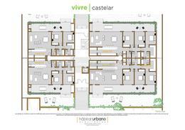 Foto Edificio en Castelar Sur Victorino de la Plaza 291 numero 13