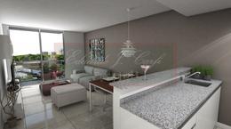 Foto Edificio en Castelar Sur ARISTOBULO DEL VALLE 549 numero 7