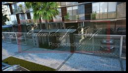 Foto Edificio en Ituzaingó Centro ALVEAR 958 numero 2